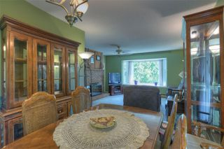 Photo 13: 6628 Rey Rd in : CS Tanner House for sale (Central Saanich)  : MLS®# 851705