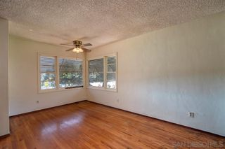 Photo 15: BAY PARK House for sale : 3 bedrooms : 1303 Dorcas St in San Diego