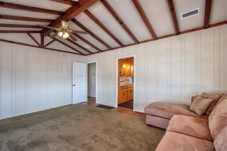 Photo 9: BAY PARK House for sale : 3 bedrooms : 1303 Dorcas St in San Diego