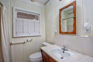 Photo 19: BAY PARK House for sale : 3 bedrooms : 1303 Dorcas St in San Diego