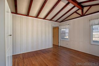 Photo 13: BAY PARK House for sale : 3 bedrooms : 1303 Dorcas St in San Diego