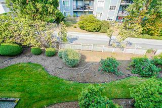 """Photo 20: 306 1121 HOWIE Avenue in Coquitlam: Central Coquitlam Condo for sale in """"THE WILLOWS"""" : MLS®# R2494892"""
