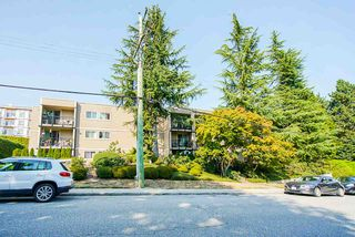 """Photo 22: 306 1121 HOWIE Avenue in Coquitlam: Central Coquitlam Condo for sale in """"THE WILLOWS"""" : MLS®# R2494892"""