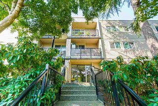"""Photo 21: 306 1121 HOWIE Avenue in Coquitlam: Central Coquitlam Condo for sale in """"THE WILLOWS"""" : MLS®# R2494892"""