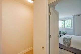 """Photo 17: 306 1121 HOWIE Avenue in Coquitlam: Central Coquitlam Condo for sale in """"THE WILLOWS"""" : MLS®# R2494892"""