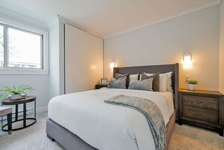 """Photo 14: 306 1121 HOWIE Avenue in Coquitlam: Central Coquitlam Condo for sale in """"THE WILLOWS"""" : MLS®# R2494892"""