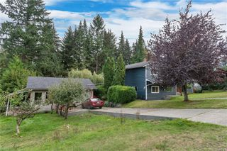 Photo 2: 4220 Enquist Rd in : CR Campbell River South House for sale (Campbell River)  : MLS®# 857563