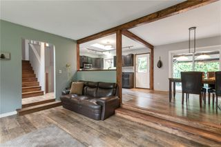 Photo 18: 4220 Enquist Rd in : CR Campbell River South House for sale (Campbell River)  : MLS®# 857563