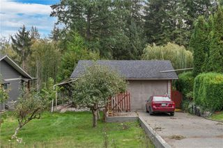 Photo 40: 4220 Enquist Rd in : CR Campbell River South House for sale (Campbell River)  : MLS®# 857563