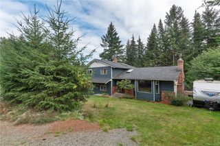 Photo 39: 4220 Enquist Rd in : CR Campbell River South House for sale (Campbell River)  : MLS®# 857563