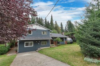 Photo 36: 4220 Enquist Rd in : CR Campbell River South House for sale (Campbell River)  : MLS®# 857563