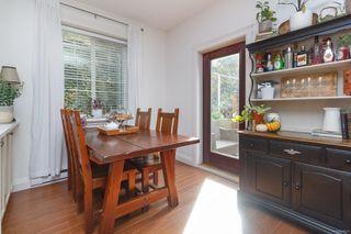 Photo 7: 3719 Cornus Crt in : La Happy Valley House for sale (Langford)  : MLS®# 858815