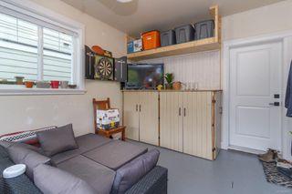 Photo 20: 3719 Cornus Crt in : La Happy Valley House for sale (Langford)  : MLS®# 858815