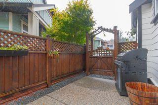 Photo 18: 3719 Cornus Crt in : La Happy Valley House for sale (Langford)  : MLS®# 858815