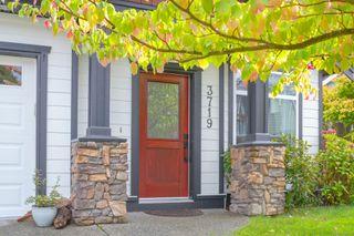 Photo 2: 3719 Cornus Crt in : La Happy Valley House for sale (Langford)  : MLS®# 858815