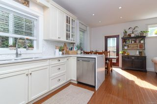 Photo 9: 3719 Cornus Crt in : La Happy Valley House for sale (Langford)  : MLS®# 858815