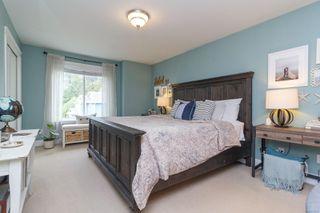 Photo 12: 3719 Cornus Crt in : La Happy Valley House for sale (Langford)  : MLS®# 858815