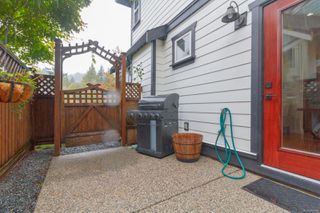 Photo 19: 3719 Cornus Crt in : La Happy Valley House for sale (Langford)  : MLS®# 858815
