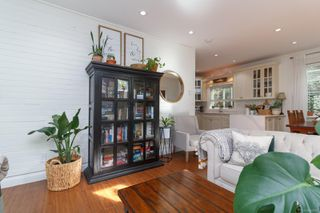 Photo 6: 3719 Cornus Crt in : La Happy Valley House for sale (Langford)  : MLS®# 858815