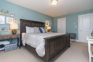 Photo 13: 3719 Cornus Crt in : La Happy Valley House for sale (Langford)  : MLS®# 858815