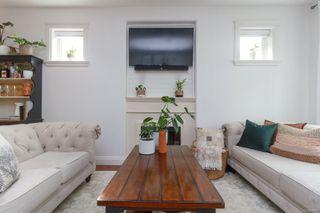 Photo 4: 3719 Cornus Crt in : La Happy Valley House for sale (Langford)  : MLS®# 858815