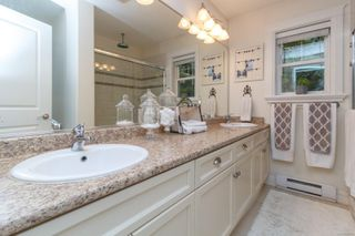 Photo 14: 3719 Cornus Crt in : La Happy Valley House for sale (Langford)  : MLS®# 858815
