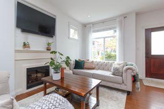 Photo 5: 3719 Cornus Crt in : La Happy Valley House for sale (Langford)  : MLS®# 858815