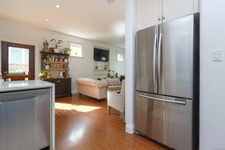 Photo 10: 3719 Cornus Crt in : La Happy Valley House for sale (Langford)  : MLS®# 858815