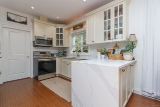Photo 8: 3719 Cornus Crt in : La Happy Valley House for sale (Langford)  : MLS®# 858815