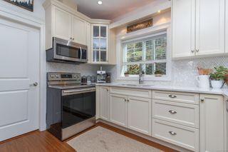 Photo 11: 3719 Cornus Crt in : La Happy Valley House for sale (Langford)  : MLS®# 858815