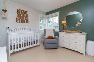 Photo 16: 3719 Cornus Crt in : La Happy Valley House for sale (Langford)  : MLS®# 858815