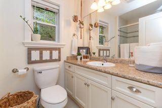 Photo 15: 3719 Cornus Crt in : La Happy Valley House for sale (Langford)  : MLS®# 858815