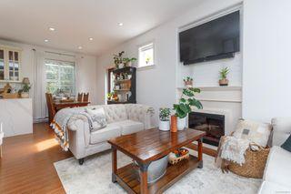 Photo 3: 3719 Cornus Crt in : La Happy Valley House for sale (Langford)  : MLS®# 858815