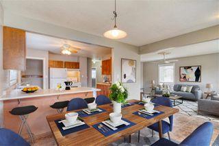 Photo 2: 10839 76 Avenue in Edmonton: Zone 15 House for sale : MLS®# E4220333