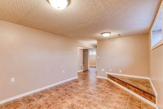 Photo 11: 10839 76 Avenue in Edmonton: Zone 15 House for sale : MLS®# E4220333