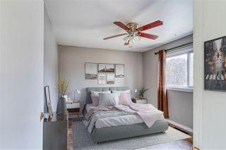 Photo 9: 10839 76 Avenue in Edmonton: Zone 15 House for sale : MLS®# E4220333