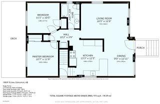 Photo 24: 10839 76 Avenue in Edmonton: Zone 15 House for sale : MLS®# E4220333