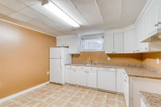 Photo 13: 10839 76 Avenue in Edmonton: Zone 15 House for sale : MLS®# E4220333