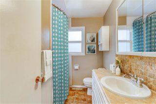 Photo 7: 10839 76 Avenue in Edmonton: Zone 15 House for sale : MLS®# E4220333