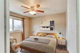 Photo 8: 10839 76 Avenue in Edmonton: Zone 15 House for sale : MLS®# E4220333