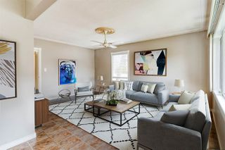 Photo 4: 10839 76 Avenue in Edmonton: Zone 15 House for sale : MLS®# E4220333