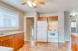 Photo 6: 10839 76 Avenue in Edmonton: Zone 15 House for sale : MLS®# E4220333