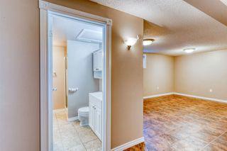 Photo 15: 10839 76 Avenue in Edmonton: Zone 15 House for sale : MLS®# E4220333