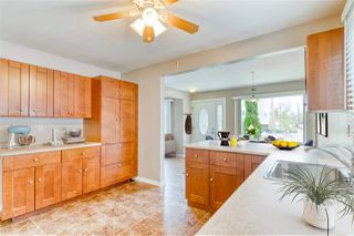Photo 5: 10839 76 Avenue in Edmonton: Zone 15 House for sale : MLS®# E4220333