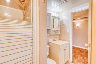 Photo 14: 10839 76 Avenue in Edmonton: Zone 15 House for sale : MLS®# E4220333