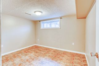 Photo 17: 10839 76 Avenue in Edmonton: Zone 15 House for sale : MLS®# E4220333