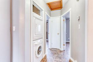 Photo 10: 10839 76 Avenue in Edmonton: Zone 15 House for sale : MLS®# E4220333