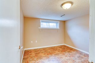 Photo 16: 10839 76 Avenue in Edmonton: Zone 15 House for sale : MLS®# E4220333