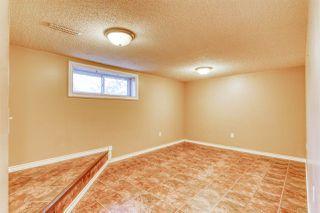 Photo 12: 10839 76 Avenue in Edmonton: Zone 15 House for sale : MLS®# E4220333