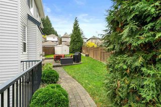 "Photo 28: 15047 61A Avenue in Surrey: Sullivan Station House for sale in ""Whispering Ridge"" : MLS®# R2516178"